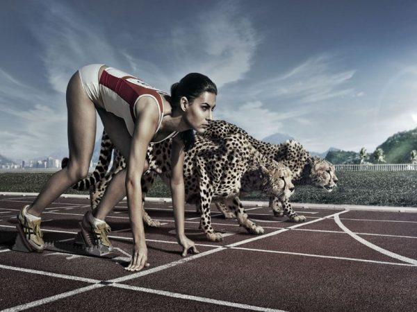 Alternative Advertising - concurenta-este-activa