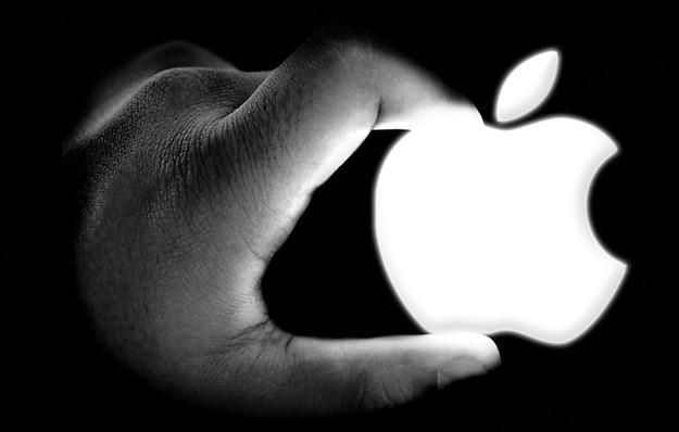 Ex: Brandul Apple transmite eleganță, inovație, statut social.