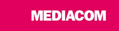 Alternative Advertising - partener media