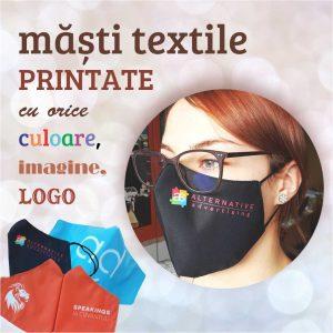 masca de protectie